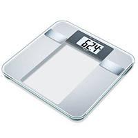 Диагностические весы BG 13