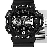 Мужские часы Casio G-SHOCK GA-400GB-1AER оригинал