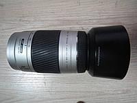 Объектив Minolta AF 75-300 f4.5-5.6 D, фото 1