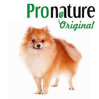 Pronature Original для собак