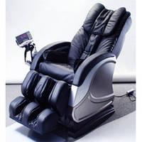 Массажное кресло Wave (Вэйв), фото 1