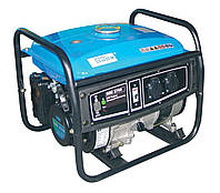Генератор бензиновый Guede GSE 2700