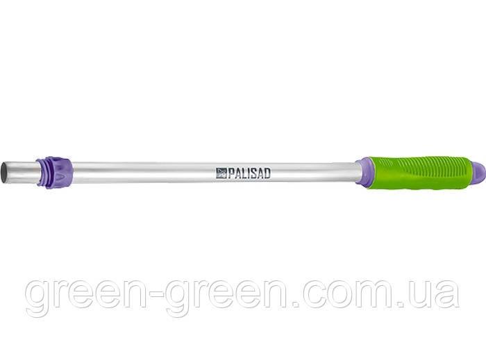 Удлиняющая ручка