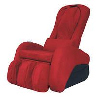 Массажное кресло Дизайнерское