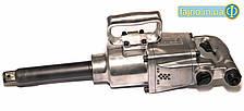 Пневматический гайковерт M7 NC-8232 (4000 об/мин.)
