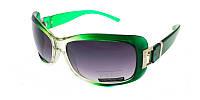 Солнцезащитные очки брендовые Fara