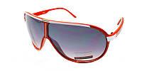 Солнцезащитные очки брендовые 2016 Fara
