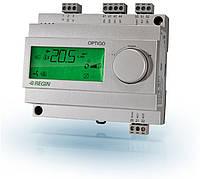 Контроллер для системы вентиляции OPTIGO OP-5U
