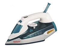 Утюг 2200 Вт Saturn ST-CC7114