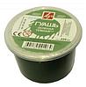 Гуаш Зелена темна 225мл 0,35 кг, Промінь