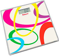 Весы напольные Saturn ST-PS1251