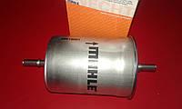 Фильтр топливный ЗАЗ Forza B14-1117110 Германия