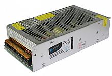 БП 12В 250Вт PS-250-12E
