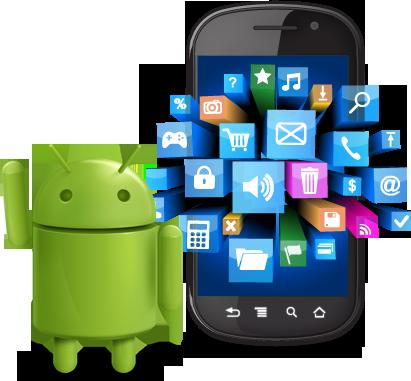 Android в работе: 32 достойных бизнес-приложения (часть 2)