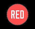 "Интернет-магазин ""RedStore"""