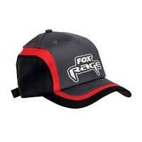 Кепка Rage Multi Colour Baseball Cap