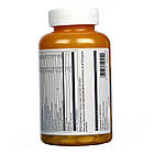 Thompson Multi-Vitamin with Minerals 120 таблеток, фото 2
