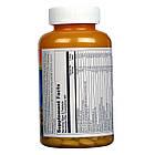 Thompson Multi-Vitamin with Minerals 120 таблеток, фото 3