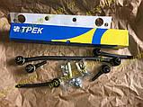 Рульова трапеція Ваз 2101 2102 2103 2104 2105 2106 2107 Трек ST70-101, фото 10