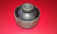 Сайлентблок переднего рычага задний Chery Elara A21-BJ2909070 Германия