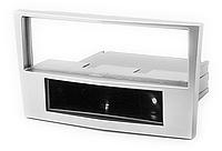 1-DIN переходная рамка OPEL Astra; Antara, Corsa; Zafira / GMC Terrain/ DAEWOO Winstorm, CARAV 11-026