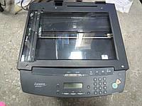 МФУ Canon i-SENSYS MF4018 на запчасти
