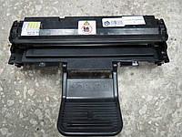 Тонер-картридж Xerox 106r01159(D3) Оригинал