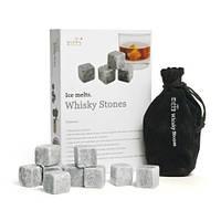 Камені для віскі Whiskey stones