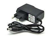 Импульсный адаптер питания Green Vision GV-SAS-С 12V1A (12W), фото 1