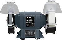 Электроточило VERTEX VR-2503