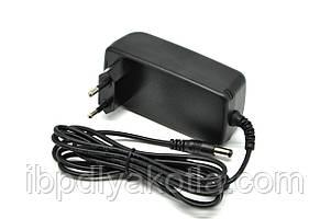 Импульсный адаптер питания Green Vision GV-SAS-С 12V1.5A (18W)