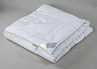 Одеяло всесезонное двуспальное евро BioSon * Bamboo