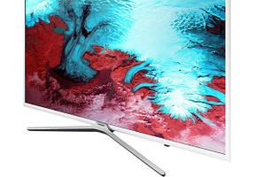 Телевизор Samsung UE40K5510 (PQI 400Гц, Full HD, Smart, Wi-Fi) , фото 2