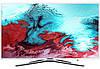 Телевизор Samsung UE40K5510 (PQI 400Гц, Full HD, Smart, Wi-Fi)