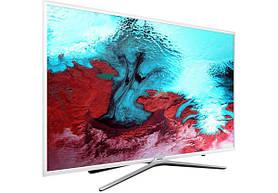 Телевизор Samsung UE40K5510 (PQI 400Гц, Full HD, Smart, Wi-Fi) , фото 3