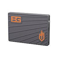 Мультитул Gerber Bear Grylls Card Tool 31-002601