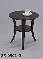 Кофейный столик (SR-0942G)
