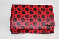Сумка, женская клач ,001  Турция / купить женскую сумку оптом