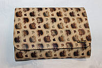 Сумка, женская клач ,002  Турция / купить женскую сумку оптом
