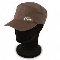 Кепка Fox Chunk Khaki/Camo Cuban Cap