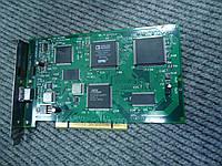 Контроллер для защиты информации ГРЯДА-41