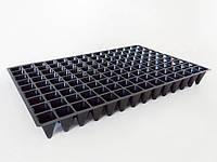 Кассета для рассады размер 40х60 см