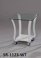 Кофейный столик (SR-1123), фото 1