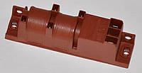 Блок электроподжига для газовой плиты WAC-4A
