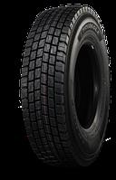 Шины грузовые 295/80R22.5-16PR TRIANGLE TRD06