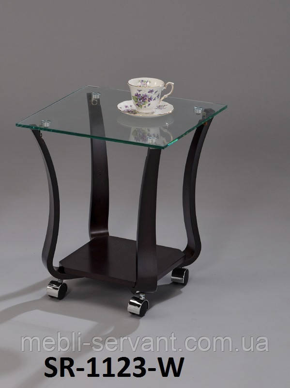 Кофейный столик (SR-1123 G), фото 1