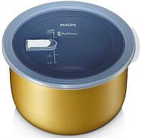 Philips и Dex 4 л керамическая чаша мультиварок HD3033, 3036, 3039, 3065 и DMC 60, 50