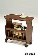 Кофейный столик SR-0232
