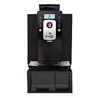 Kaffit.com (KFT 1601) Pro Black