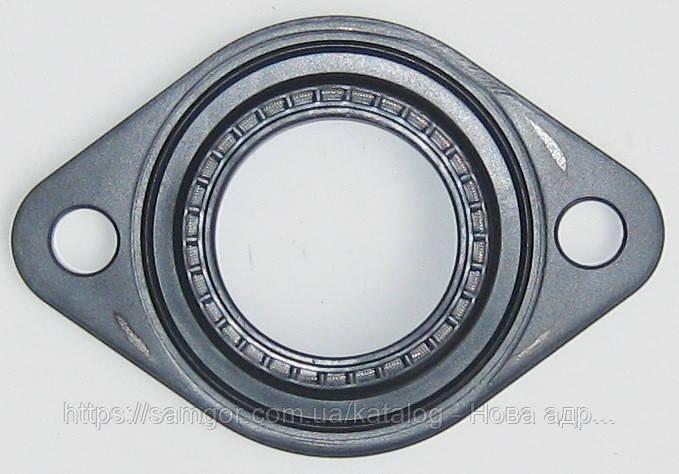 Сальник форсунки Opel Combo 1,7 CDTI (2004-2011)